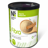 NS Fibra