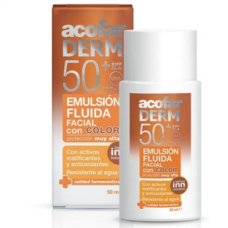acofarderm-emulsion-fluida-facial-50-color-174491.jpg