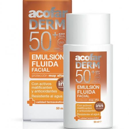 acofarderm-emulsion-fluida-facial-50-sin-color-174492.jpg