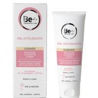 Be+ Emulsión Calmante Ligera piel Normal-Mixta pieles intolerantes 50 ml