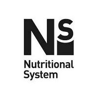 Ns Nutritional System