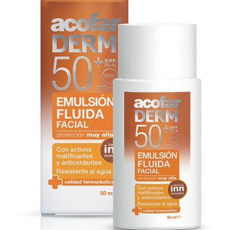 acofarderm-emulsion-fluida-facial-50-sin-color-174492.jpg