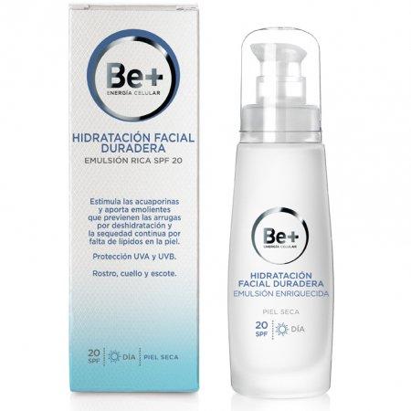 be-emulsion-rica-piel-seca-spf20-153894.jpg