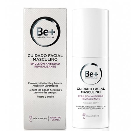 be-hombre-emulsion-antiedad-revitalizante-153886.jpg