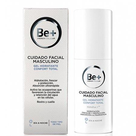 be-hombre-gel-hidratante-confort-total-153900.jpg