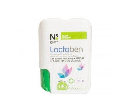ns-lactoben-170202.jpg