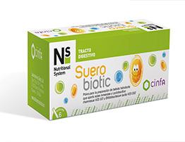 ns-suerobiotic-8-sobres-180098.jpg