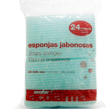acofar-espoja-jabonosa-24ud-153537.jpg