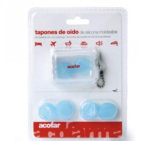 acofar-tapones-oidos-de-silicona-moldeable-340542.jpg