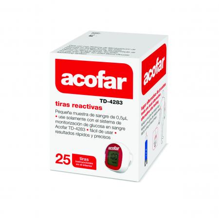 acofar-tiras-reactivas-25ud-182346.jpg