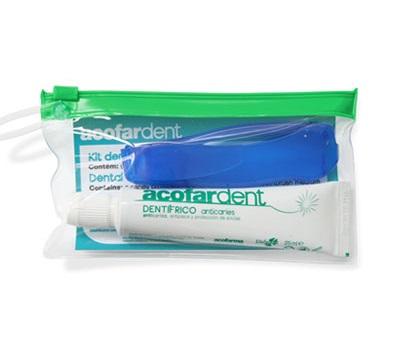 acofar-neceser-pasta-dientes-y-cepillo-viaje-1642141-t.jpg