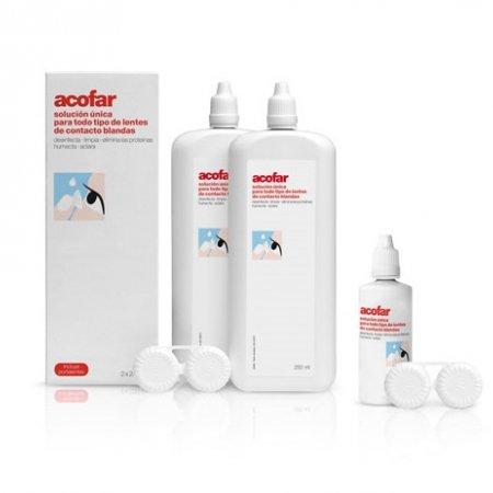 acofar-liquido-lentillas-2x250ml-1504005.jpg