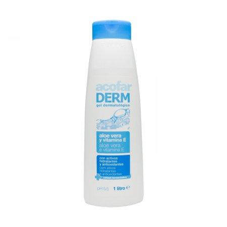 acofarderm-gel-de-bano-aloe-vera-y-vitamina-e-1l.jpg