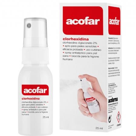 acofar-clorhexidina-spray-1772565.jpg