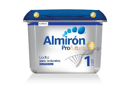 almiron-producto-profutura12.jpg