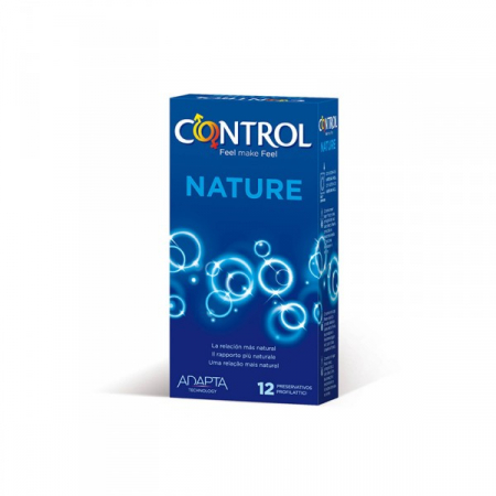 control-preservat-control-adapta-natur-12-u-371120-e36.jpg