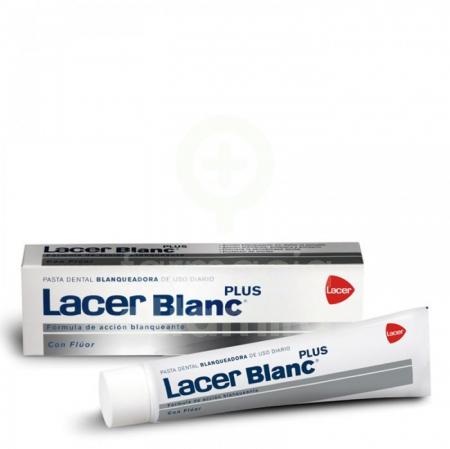 lacer-blanc-plus-pasta-de-dientes-blanqueadora-125-ml.jpg