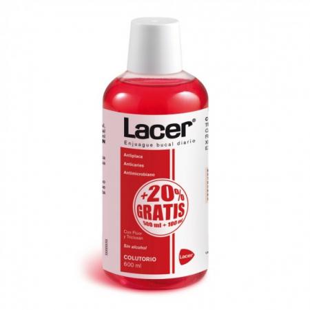 lacer-oferta-colutorio-500-ml-100-ml-gratis.jpg