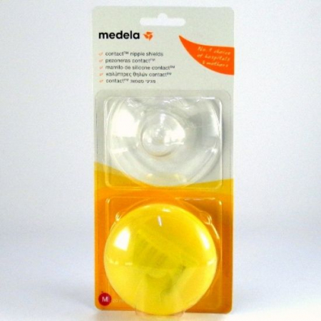 medela-pezoneras-contact-talla-m-2uds-06408-153822-0000.jpg