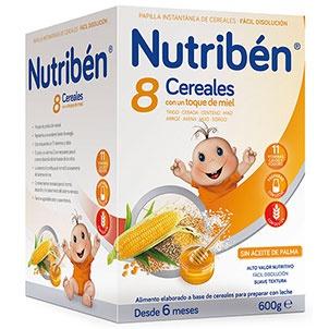 nutriben-8-cereales-con-un-toque-de-miel.jpg