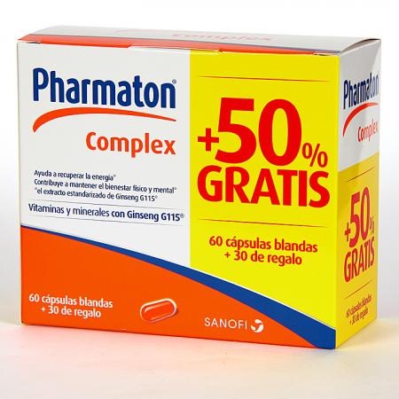 pharmaton-complex-pack-60-capsulas30-capsulas.jpg
