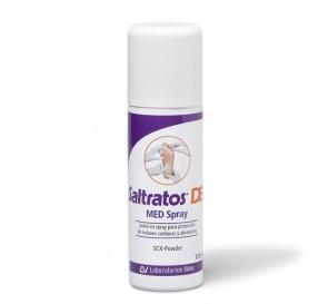 saltratos-db-spray-20788fba8b1acf59beec99ec7bc3649d_1.jpg