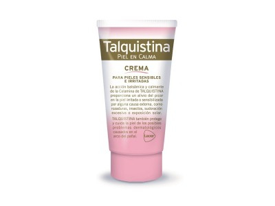 talquistina-crema-50-ml-piel-en-calma.jpg
