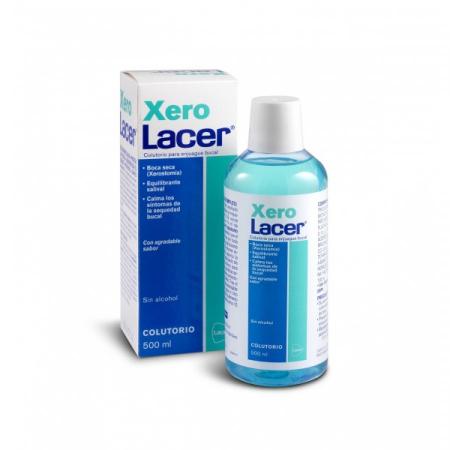 xerolacer-colutorio-500-ml-900x900.jpg