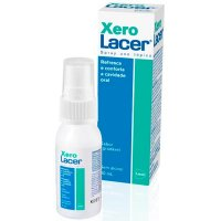 Spray XeroLacer 30 ml