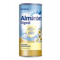 Almirón digest infusión instantánea 200g