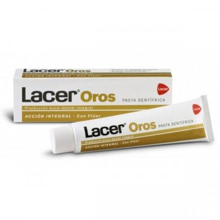 396556-lacer-oros-pastadentifrica-75ml-farmaconfianza-l.jpg