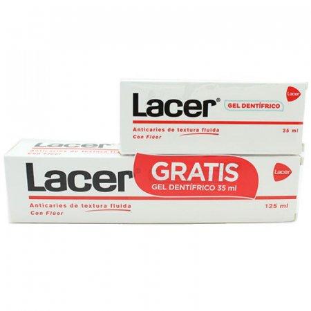 450-lacer-gel-dentifrico-125-ml-gel-dentrifico-35-ml-gratis.jpg