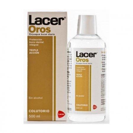 450-lacer-oros-colutorio-500ml.jpg