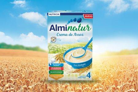 almiron-producto-alminaturcremadearroz.jpg