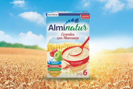 almiron-producto-cerealesconmanzana.jpg
