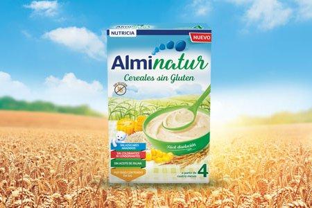 almiron-producto-cerealessingluten.jpg