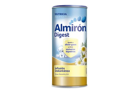 almiron-producto-op-infusiondigest.jpg