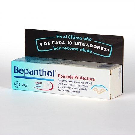 bepanthol-pomada-protectora-tatuajes-30-gr-2.jpg