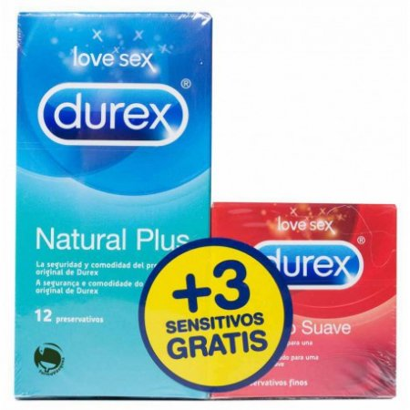 durex-natural-plus-durex-sensitivo-confort-preservativos-pack-12-3-preserv.jpg