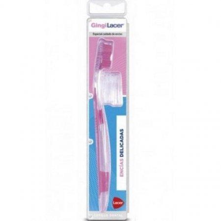 gingilacer-cepillo-dental-suave-adulto-copiar-510x510.jpg