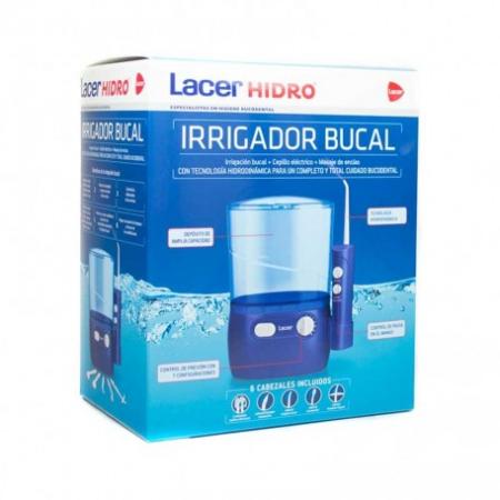 lacer-hidro-irrigador-bucal.jpg