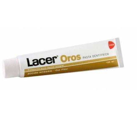 lacer-oros-pasta-125-ml-25-ml.jpg