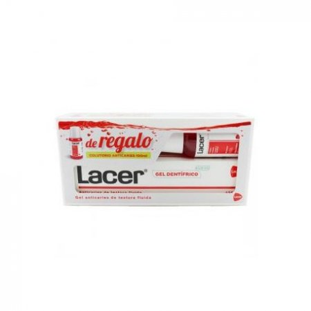 lacer-promo-gel-dentifrico-125-ml-colutorio-100-ml.jpg