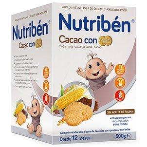nutriben-cacao-con-galletas-maria-500.jpg