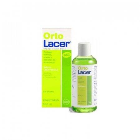 ortolacer-colutorio-lima-fresca-500ml.jpg