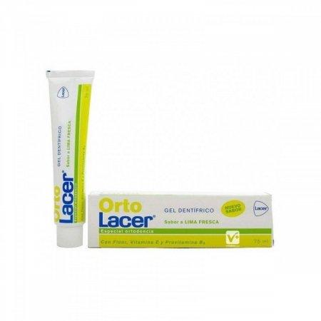 ortolacer-gel-lima-fresca-75-ml.jpg