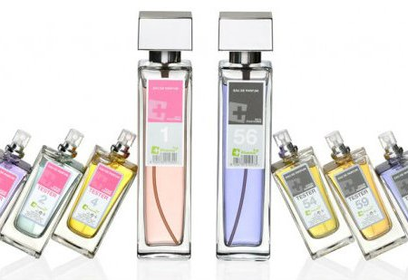 perfumes-baratos-iap-pharma.jpg