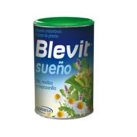 Blevit sueño con tila, melisa y manzanilla 150 g