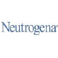 Neutrógena
