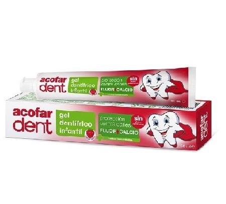 acofar-pasta-de-dientes-infantil-fresa-1777393_1.jpg
